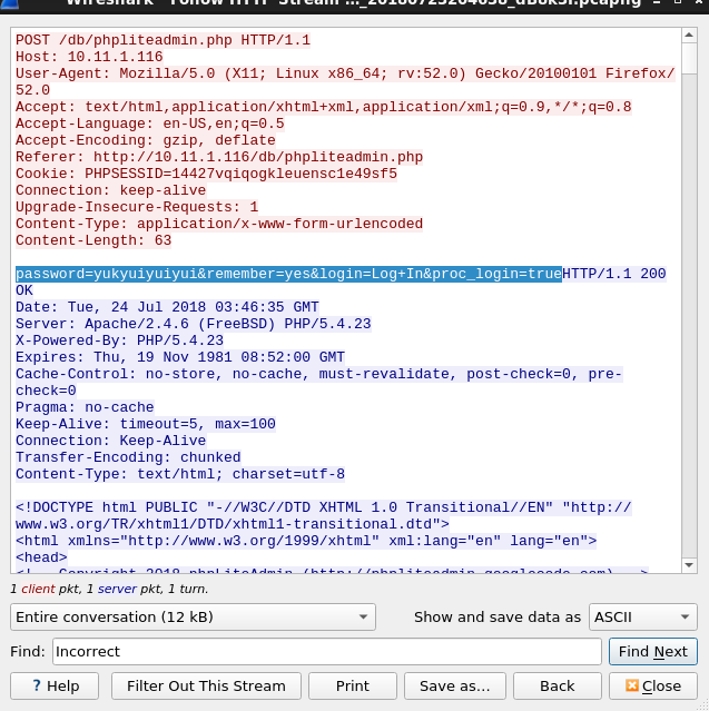 Pen-Testing/Red Team – ConfigurationSapien com